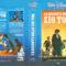 I RACCONTI DELLO ZIO TOM - SECONDA EDIZIONE VHS