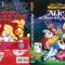 ALICE NEL PAESE DELLE MERAVIGLIE - DVD WARNER