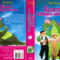 ELLIOTT IL DRAGO INVISIBILE - VHS OTTOBRE 1992
