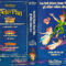 TRAILER SELL-THROUGH FEBBRAIO 1993 - VIDEOCATALOGO VHS WALT DISNEY HOME VIDEO
